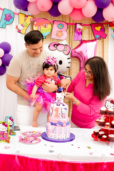 Paone Photography - Zehra's 1st Birthday-1142.jpg