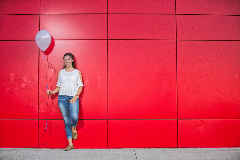 Balloons369.jpeg