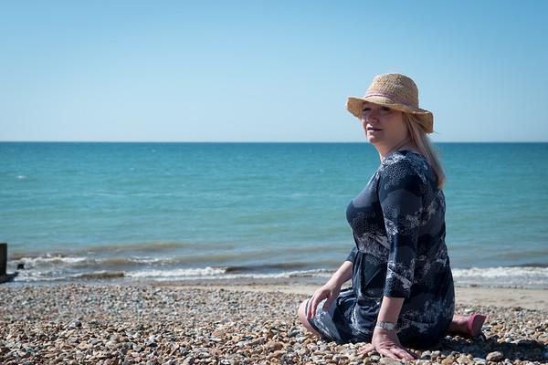 Janine Lowe Beach-37.jpg