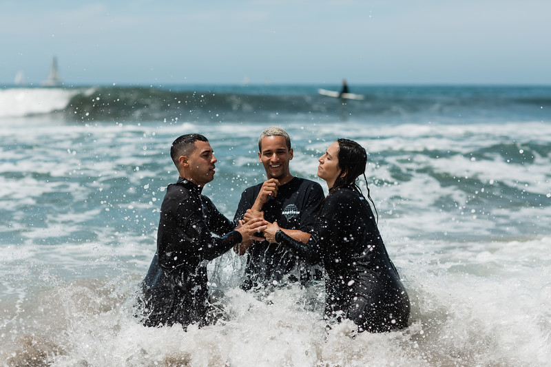 2019_05_18_BeachBaptisms_NL_143.jpg