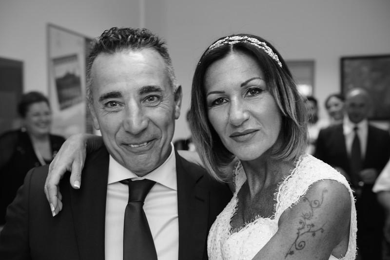 Wedding - S. and D. - 2247.jpg