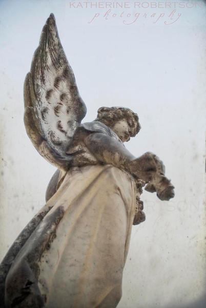dEBORAH angels