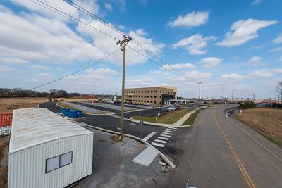 2019-02-05 920 South Hartmann Drive
