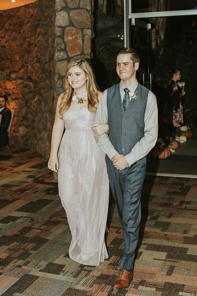 Ryan+Kendra_Wed349-0525.jpg