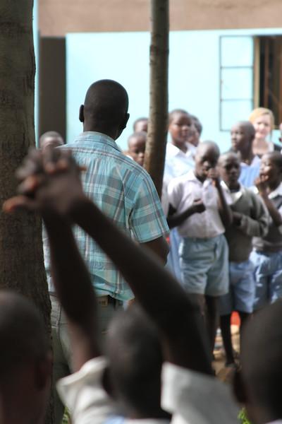 Kenya Part1 '15 344.JPG