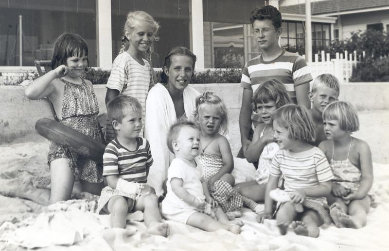 at Balboa around 1948.jpg