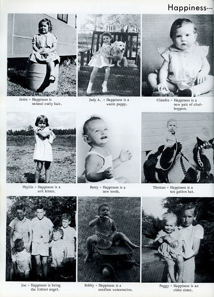 1965-0057.jpg