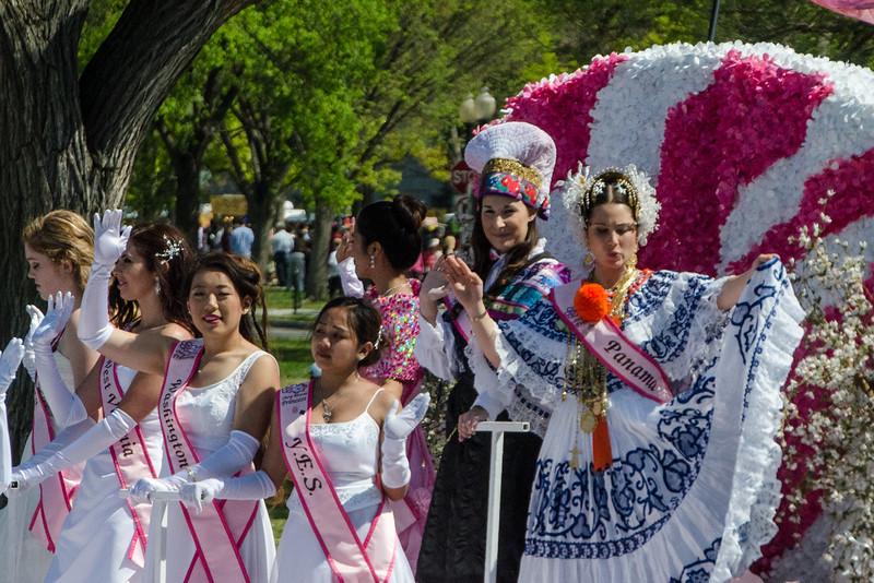 The 2016 Cherry Blossom Parade-55.jpg