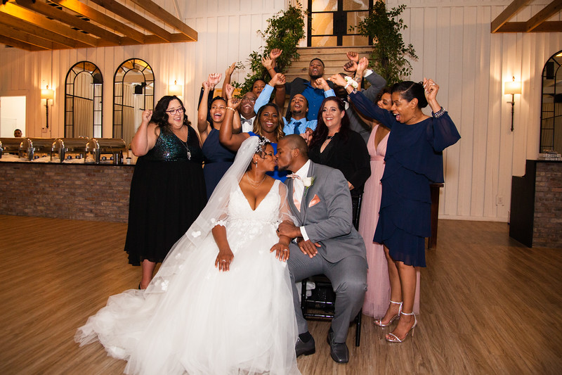 Wedding-7619.jpg