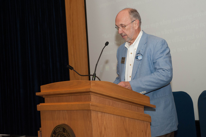 Distinguished Student Awards-0507April 09, 2013.jpg