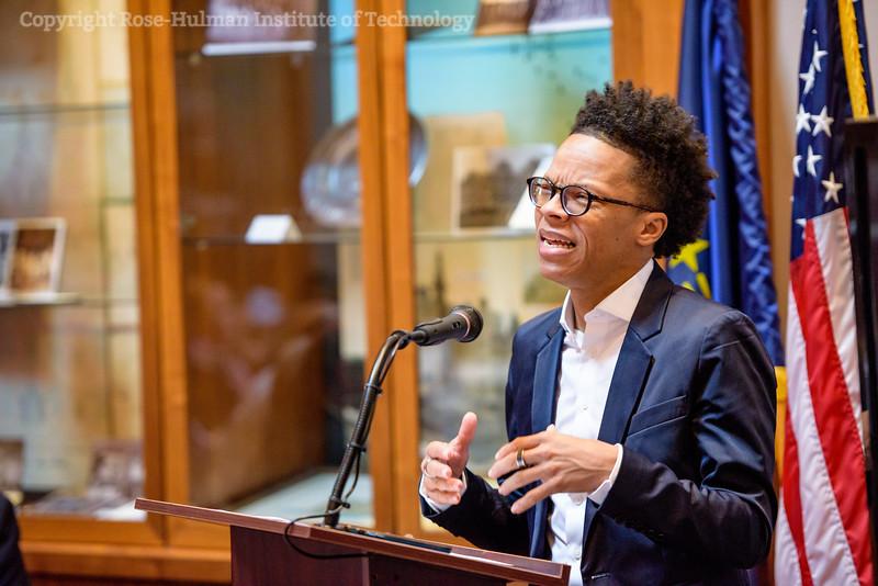 RHIT_Terrell_Strayhorn_Diversity_Speaker-10740.jpg