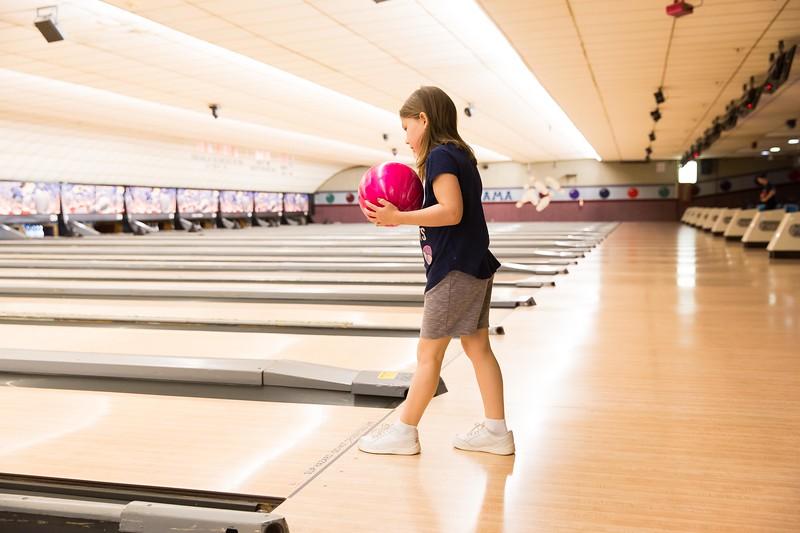 Maddie bowling-9472.jpg