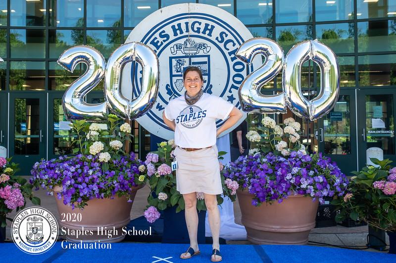 2020 SHS Graduation-0004.jpg