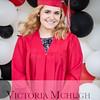 Lauren Miller 5113-1