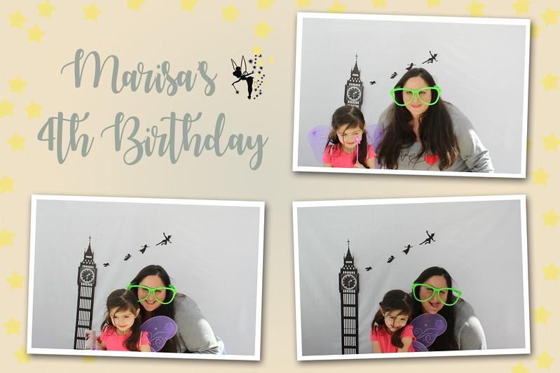 Marisa's_4th_Birthday_Prints_00044.jpg