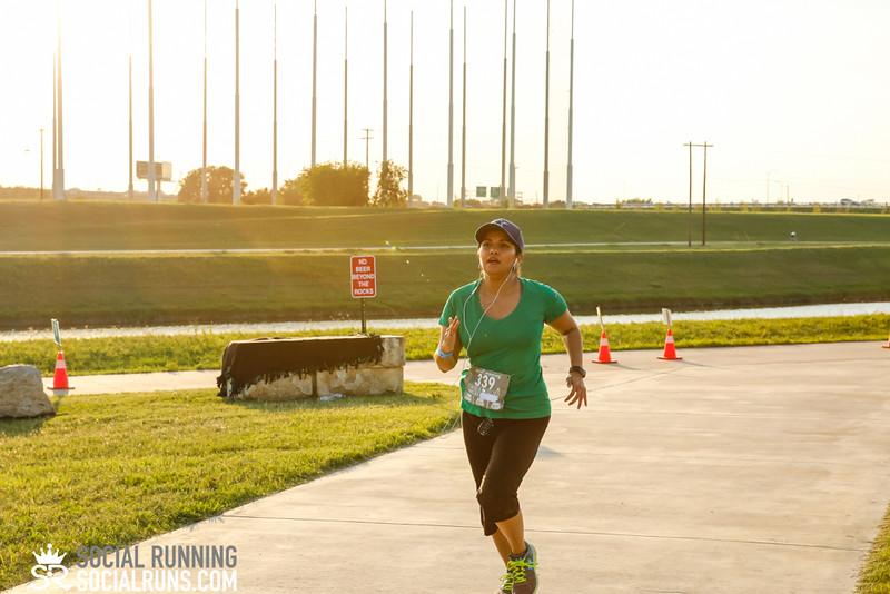 National Run Day 5k-Social Running-3227.jpg