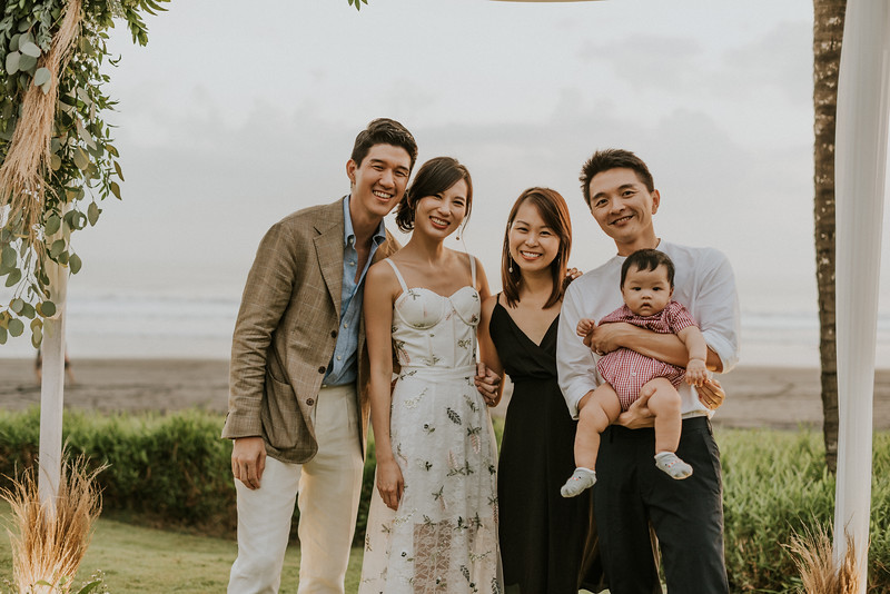 Postwedding_DJ_Bali (228).jpg
