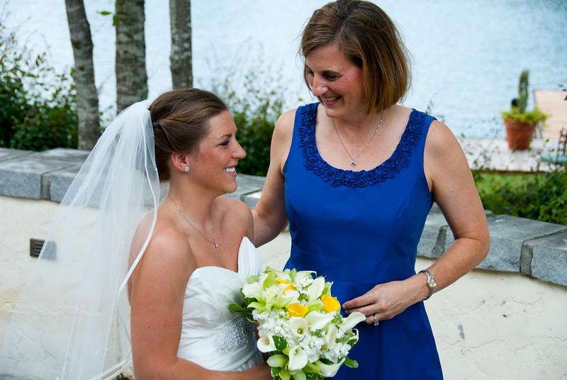Gaylyn and Caleb Wedding-93.jpg