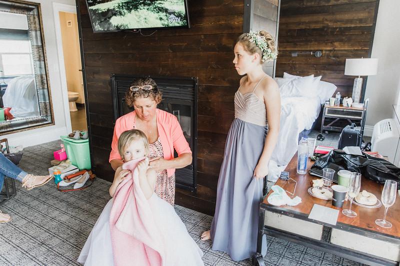 Samantha_Luke_Wedding_May_Ironworks_Hotel_Beloit-60.jpg
