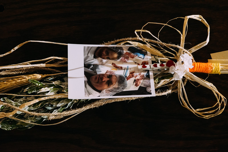 6.18.16 Juliana & Hector´s Wedding - 0035.jpg