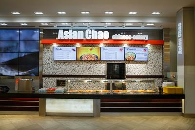 Asian Chao