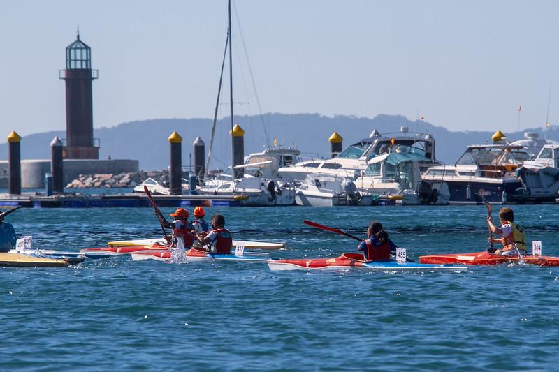 2018-09-22 · Copa Abanca de Kayak de Mar · 0200.jpg