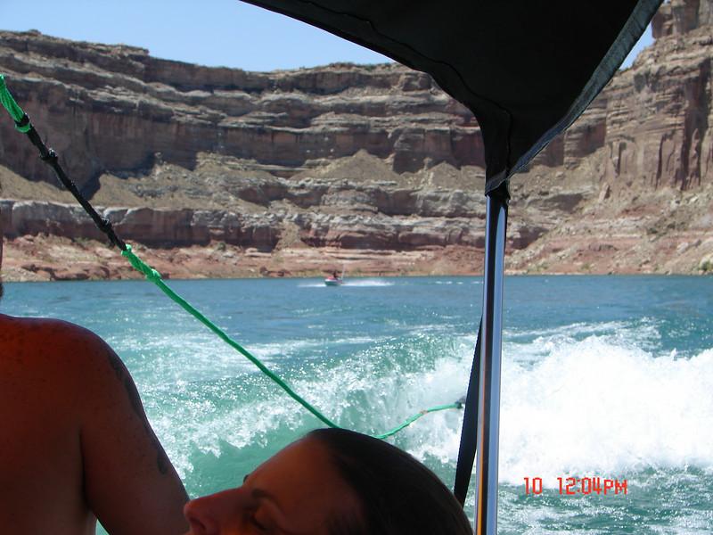 Lake Powell 2008 066.jpg