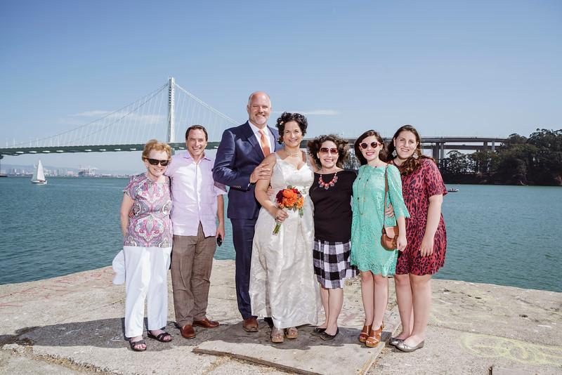 CR_wedding-Portraits-19.jpg