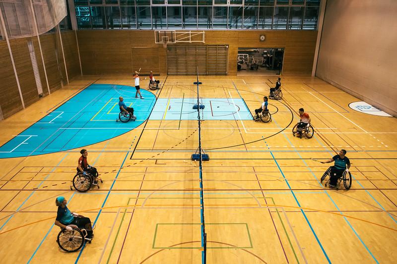 ParalympicsBadmintonteam-72.jpg