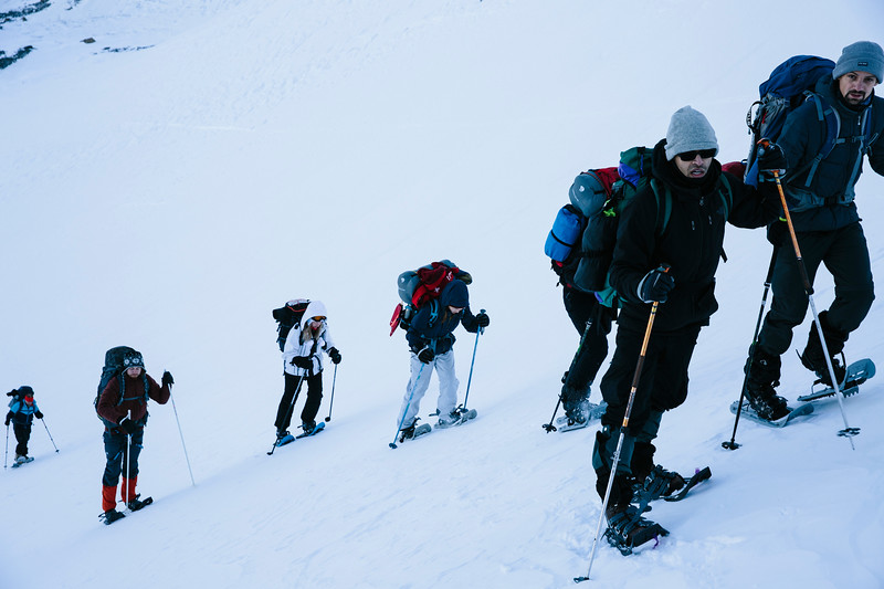200124_Schneeschuhtour Engstligenalp_web-203.jpg