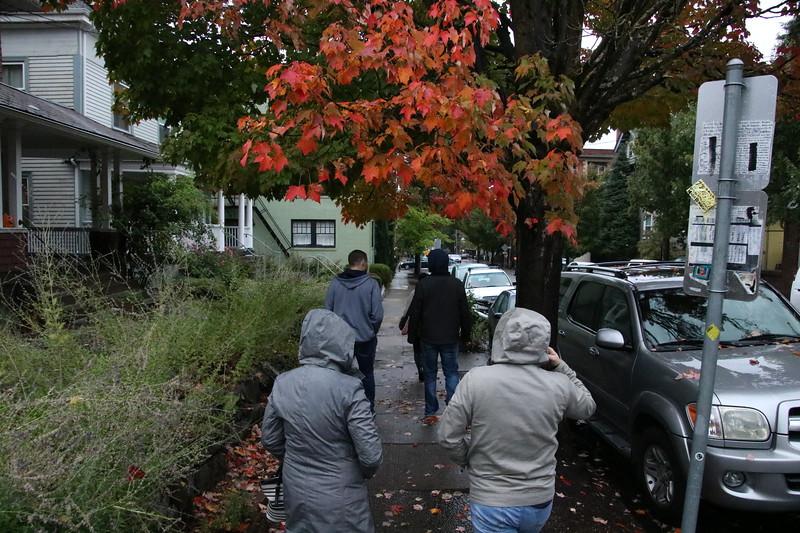 Portland Day One 024.JPG