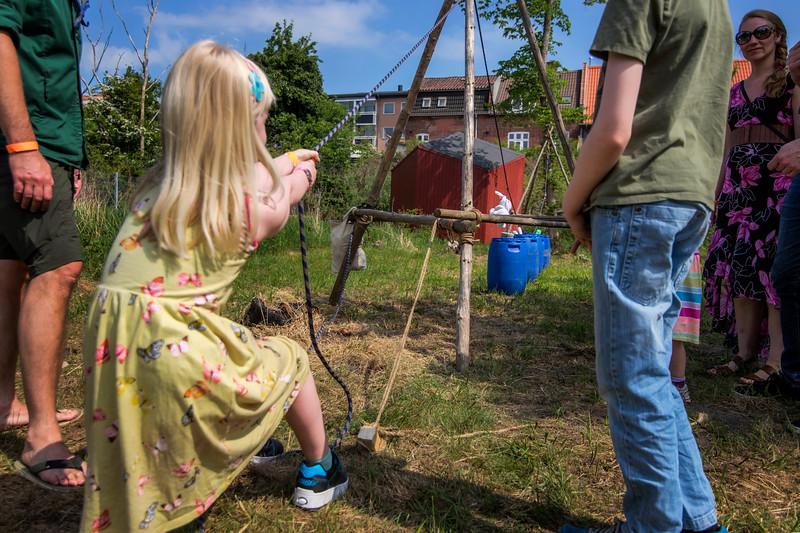 BørnenesRabbitHole_Hanne5_190518_121.jpg