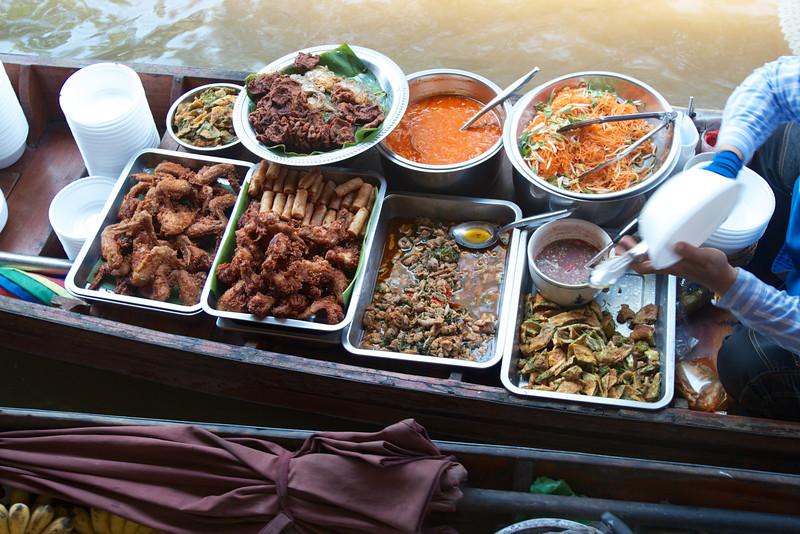 Roewe_Thailand 185.jpg