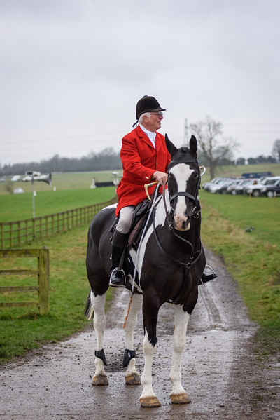 Bicester Hunt PtoP Races March 2017 (1).jpg