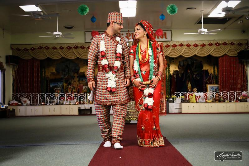 10_03_2014_Manita Wedding-45.jpg
