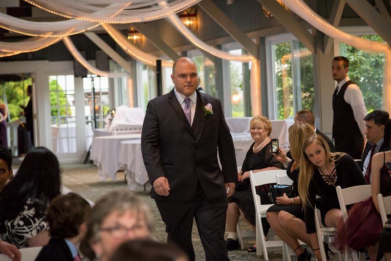 Lumobox Wedding Photo-73.jpg