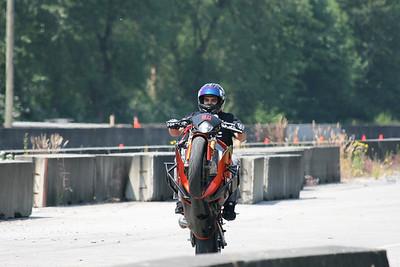 WMRC Race 4 - July 1
