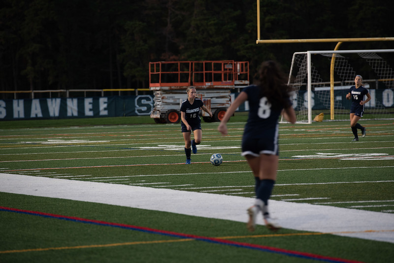 girls soccer senior night (10 of 121).jpg