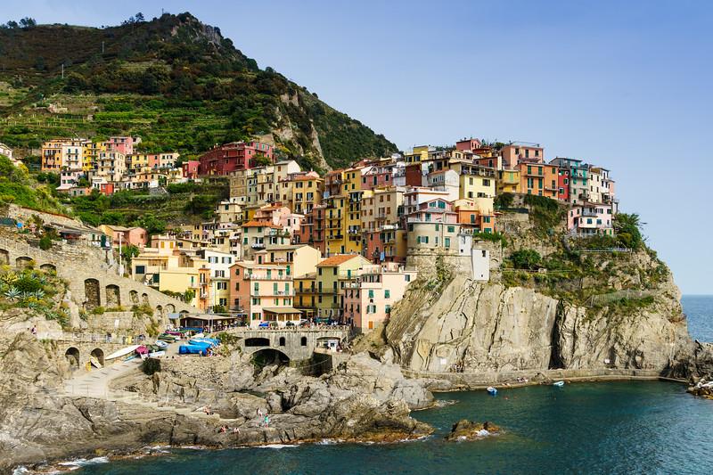 Italy - 2015-1396-2.jpg