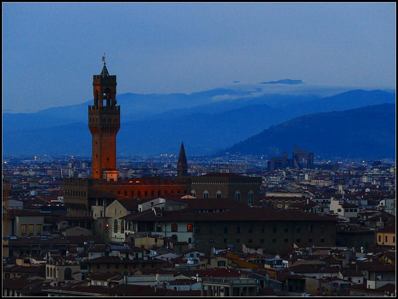 2016-01-Firenze-036.jpg