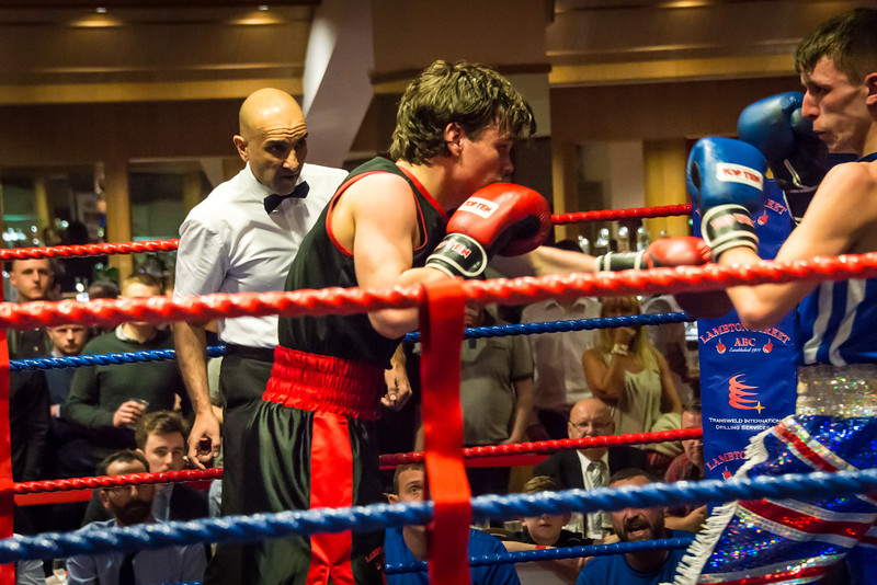 -Boxing Event March 5 2016Boxing Event March 5 2016-24631463.jpg