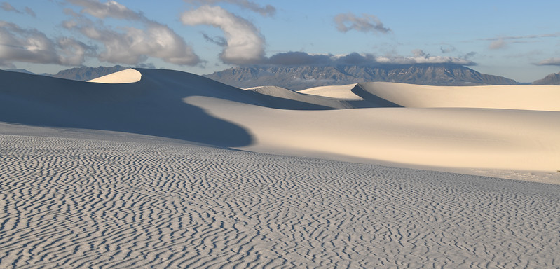 NEA_0761-White Sands.jpg