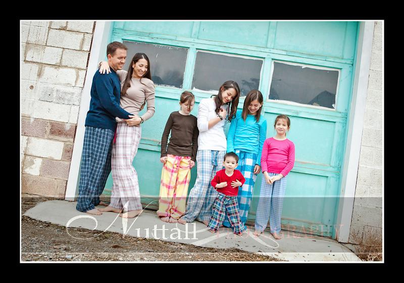 S Brown Family 77.jpg