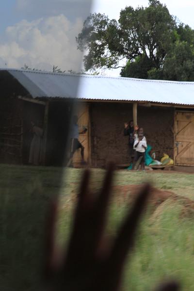 Kenya Part2 '15 910.JPG