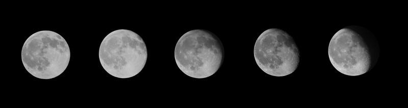moons_2.jpg