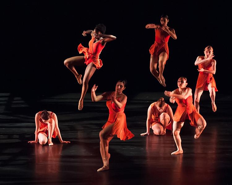 LaGuardia Graduation Dance Friday Performance 2013-363.jpg