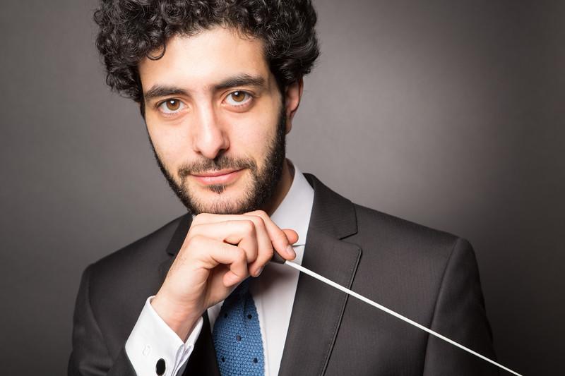 Portrait Marc - Chef d'orchestre 1.jpg