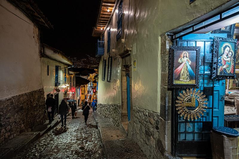 Jesus and Mary Camino Principal Andino.jpg