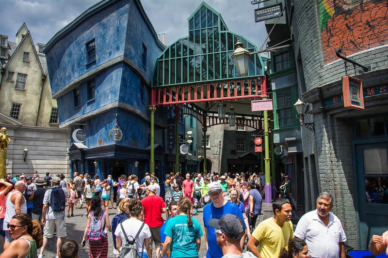 Universal Studios295.jpg