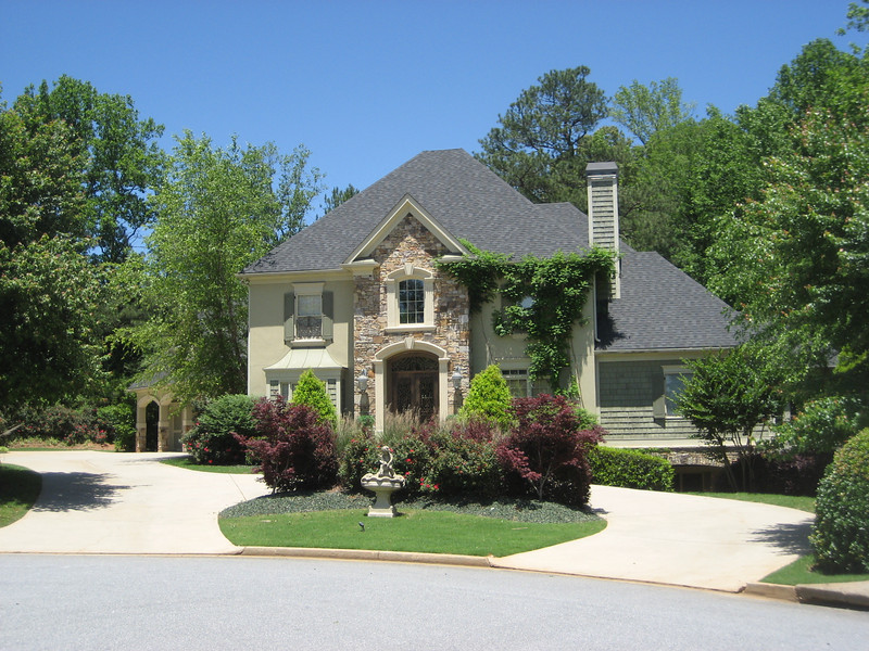 Creekstone Estates Cumming GA (7).JPG
